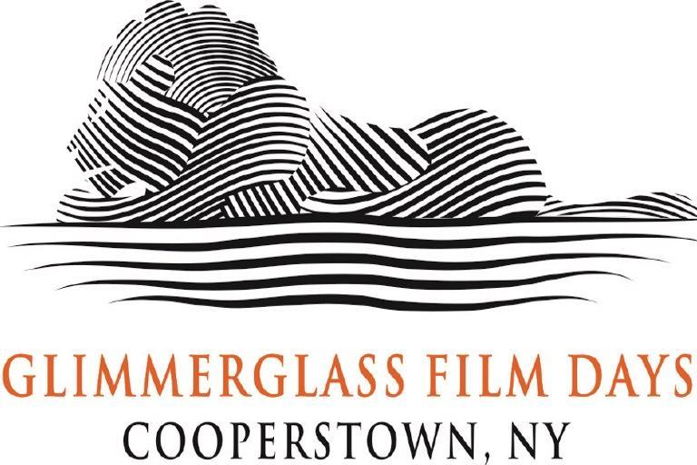 Glimmerglass Film Days