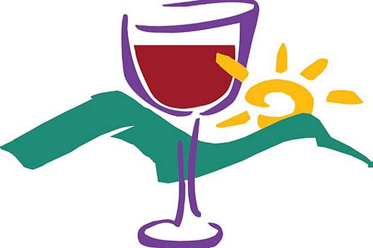 S.Adirondack Wine&Food Fest
