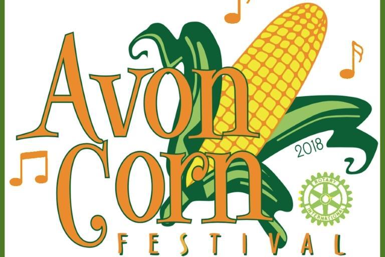 Avon Corn Festival