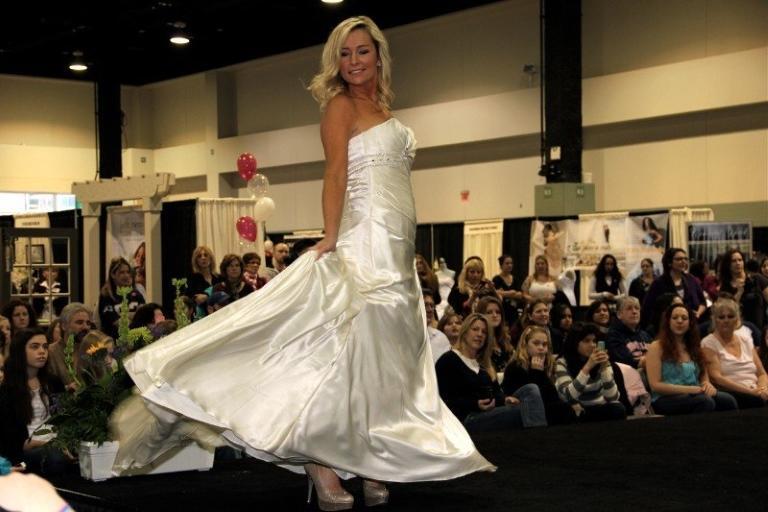 Wedding & Bridal Expo
