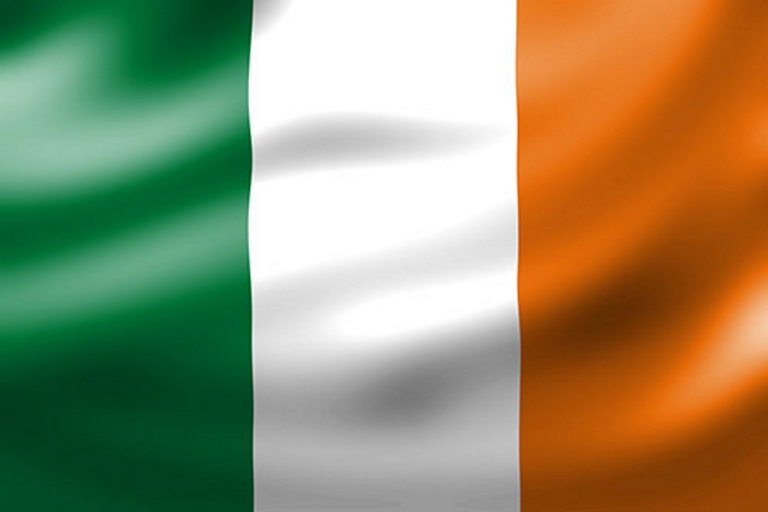 Hofstra Irish Festival