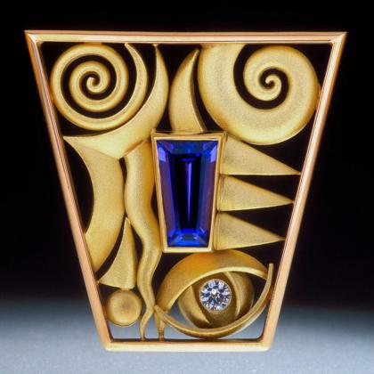 ac jewelery