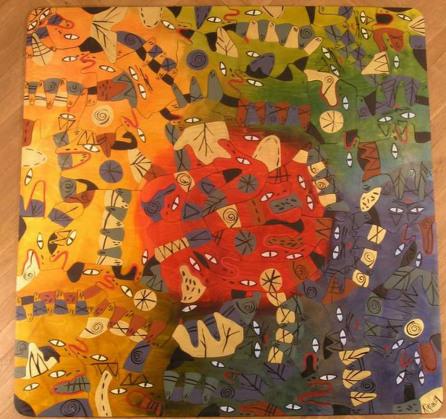 ac puzzle
