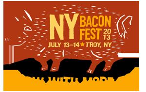 baconfestny.com