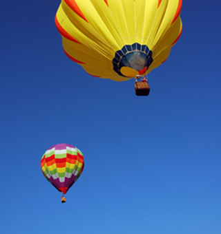 adirondackballoonfestival.com