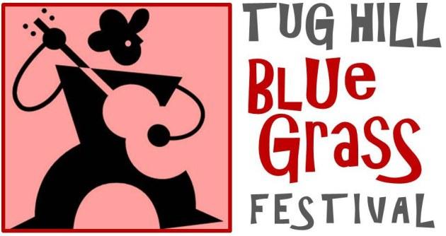 Bluegrass_Festival_logo