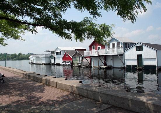 boathouses__552x388