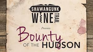 bounty2013.evenbrite.com