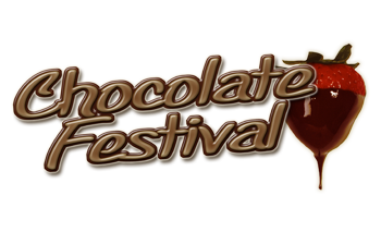 ChocolateFestivalLogoWeb