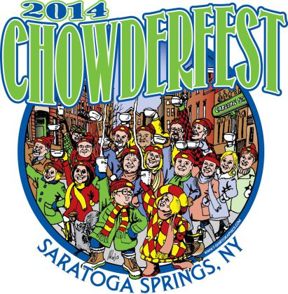 chowderfest-2014