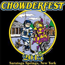 chowderfest-2015
