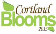 sustainablecortland.org