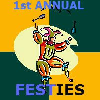 Festies Logo2.jpeg