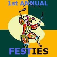 Festies Logo2.jpeg
