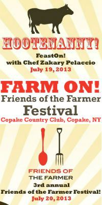 Friends of the Farmer Fest ad.jpeg