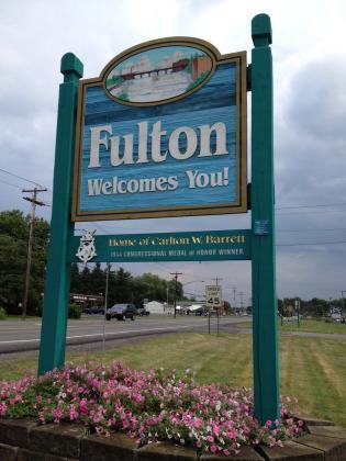 Fulton (1)