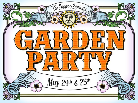 garden_party_yardsign_2014