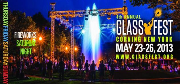 glassfest.org