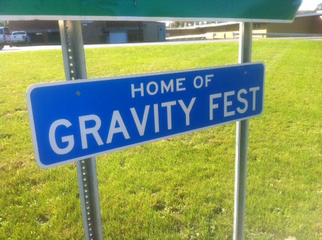 gravityfest 1