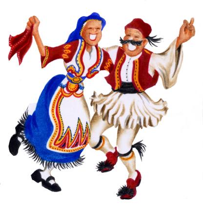 Greek-Festival1