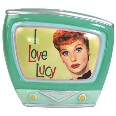 lucycomedyfest.com
