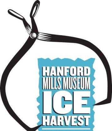 hanfordmills.org