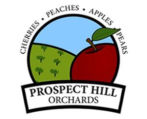prospecthillorchards.org