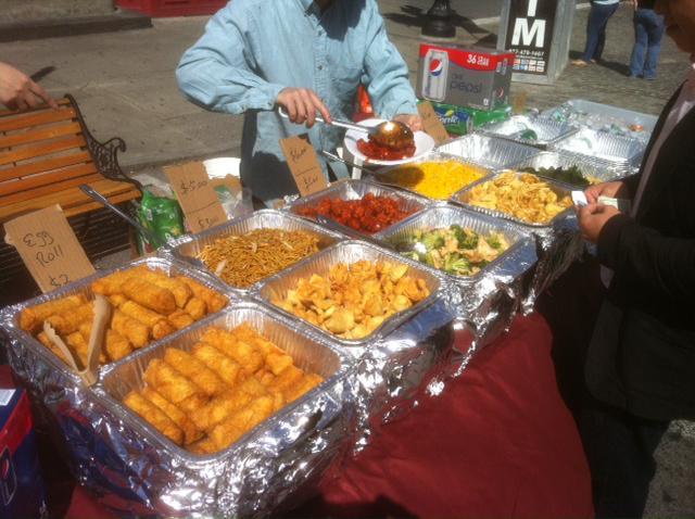 lark food 1