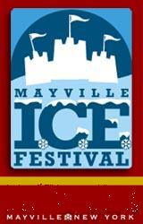 mayvilleevents.com