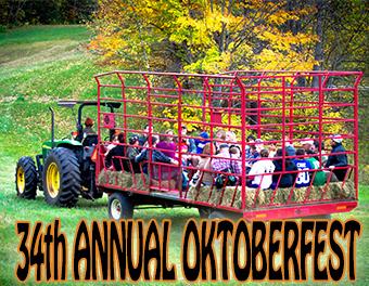Oktoberfest-Event-Tab