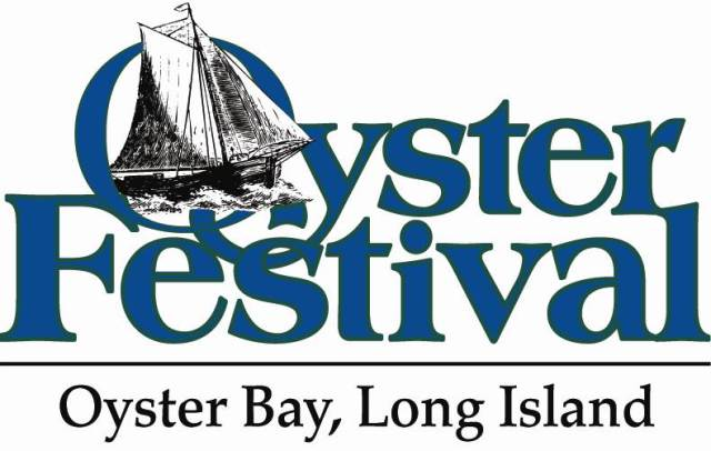 theoysterfestival.org