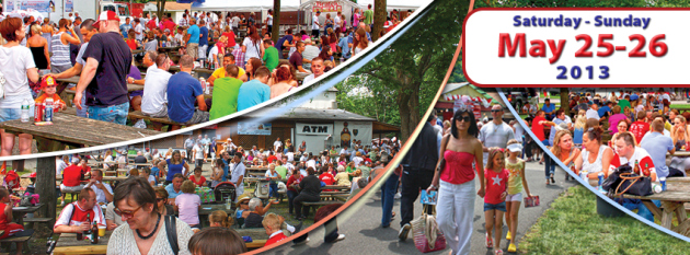 plusfestival.com