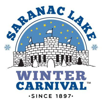 Saranac-Lake-Winter-Carnival-Logo-2013