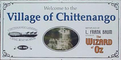 chittenango.org