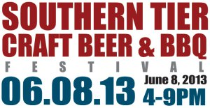 Southern Tier BBQ