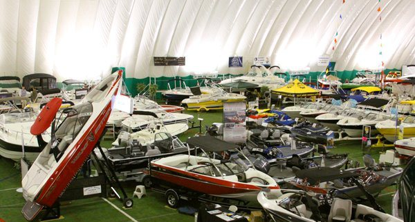 upstate-boat-show